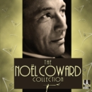 The Noel Coward Collection - eAudiobook