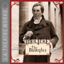 The Bungler - eAudiobook