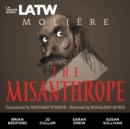 The Misanthrope (2012) - eAudiobook