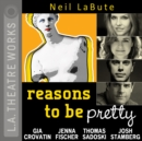 reasons to be pretty - eAudiobook
