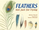 Feathers - Book