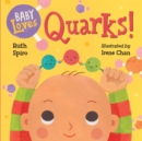 Baby Loves Quarks! - Book