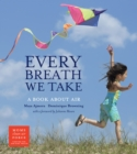 Every Breath We Take - Book