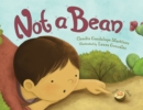 Not a Bean - Book