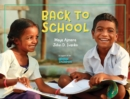 Back to School : A Global Journey - Book