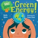 Baby Loves Environmental Science! - Book