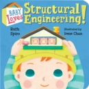 Baby Loves Structural Engineering! - Book