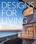 Designs For Living - Book