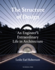The Structure Of Design - Book
