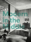 Modern in the Middle - Book