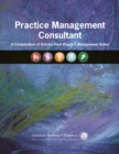 Practice Management Consultant : A Compendium of Articles From Practice Management Online - eBook