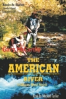 American River, The - eAudiobook
