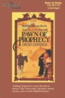 Pawn of Prophecy - eAudiobook