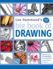 Lee Hammond's Big Book of Drawing - Book