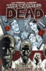 The Walking Dead Volume 1: Days Gone Bye - Book