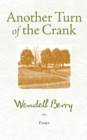 Another Turn of the Crank : Essays - eBook