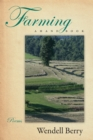 Farming, A Hand Book : Poems - eBook