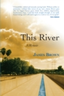 This River : A Memoir - eBook