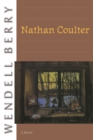 Nathan Coulter : A Novel - eBook