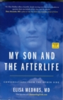 My Son and the Afterlife : Conversations from the Other Side - Book