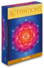 Sacred Geomtery Activation Oracle - Book