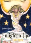 Enlighten Up - Card Deck - Book