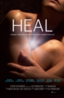 Heal DVD : Change Your Mind. Change Your Body. Change Your Life. - Book