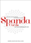Spanda Cards for the Entrepreneurial Spirit : Bridging Ancient Wisdom and Business Acumen - Book