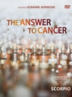 The Answer to Cancer DVD : A Different Way - Book