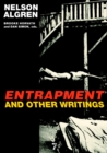 Entrapment And Other Writings - Book