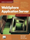WebSphere Application Server : Step by Step - Book