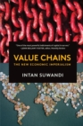 Value Chains : The New Economic Imperialism - Book