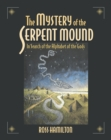 Mystery Serpent Mound - Book