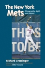 The New York Mets - Book