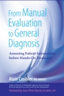 From Manual Evaluation To General Diagnosis - Book