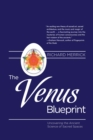 The Venus Blueprint - Book