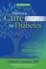 There Is A Cure For Diabetes, Revised Edition - Book