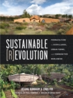 Sustainable Revolution - Book