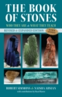 The Book Of Stones, Revised Edition : Who They Are and What They Teach - Book