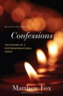 Confessions, Revised And Updated - Book