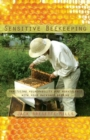 Sensitive Beekeeping : Practicing Vulnerability and Nonviolence with your Backyard Beehive - Book