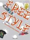 Freestyle : Illustrating Urban Fashion - Book