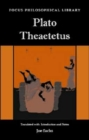 Theaetetus - Book