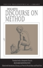 Discourse on Method - Book