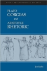 Gorgias and Rhetoric - Book
