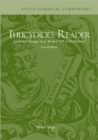 Thucydides Reader : Annotated Passages from Books I-VIII of the Histories - Book