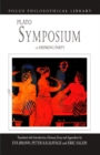 Symposium or Drinking Party - Book