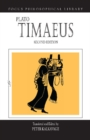 Timaeus - Book