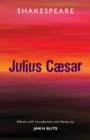 Tragedy of Julius Caesar - Book