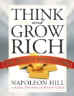 Think and Grow Rich : The Master Mind Volume - Book